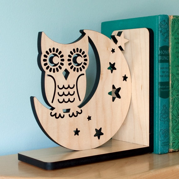 11 Best Images About Book Ends On Pinterest Book Holders