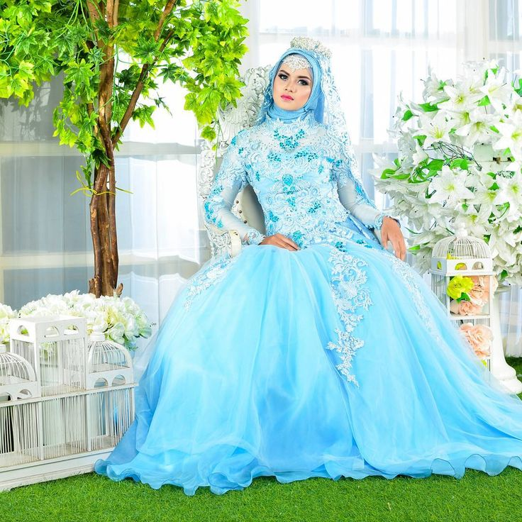 Shoot for @dahayumake_up yesterday  Model : Meme Make up & wardrobe by @dahayumake_up  Buruan kepoin ig. nya yaakk.  #mua #muasurabaya #muamalang #wedding  #weddingmalang