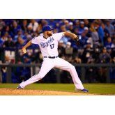 World Series 2014: Giants vs Royals: TV Schedule/Live Stream/Game 1 Preview