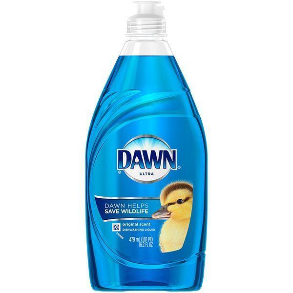 Can You Wash Your Dog With Dawn Dish Detergent Dawn Ultra Original Scent Dishwashing Liquid Dish Soap 16 2 Oz Dishwashing Liquid Dawn Dish Soap Liquid Dish Soap
