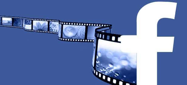 Molti si chiedono come inviare su facebook un video mantenendo una qualità elevata.I fattori da