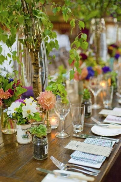 fitzroy town hall | simply georgeous occasions