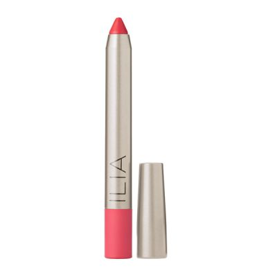Karma Chameleon Lipstick Crayon