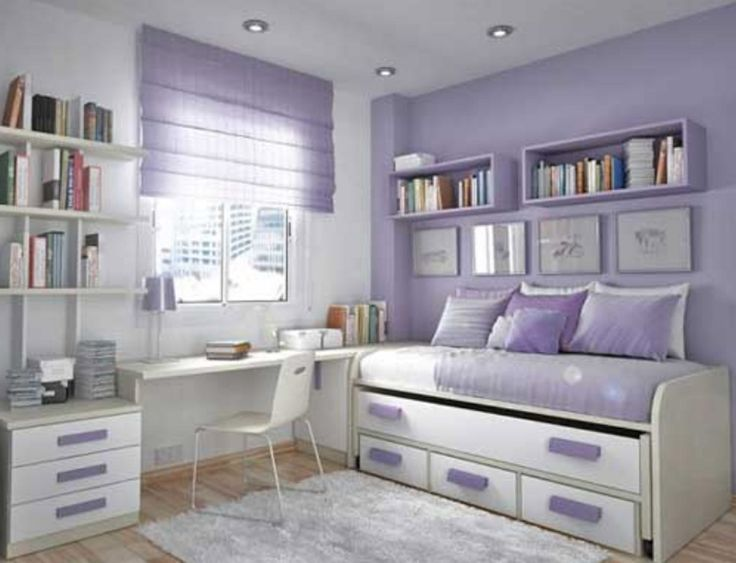 Ideas For Small Teenage Bedrooms 120 best kids room images on pinterest | kids rooms, bedroom ideas