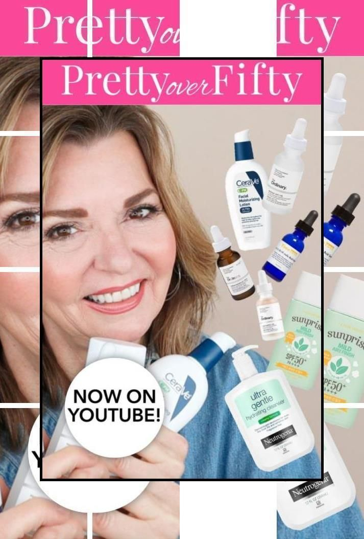 Best Moisturizer For Over 40 The Best Skin Regimen Skin Care Routine For 25 Year Old Woman Found In 2020 Anti Wrinkle Skin Care Skin Care Women Skin Care Wrinkles