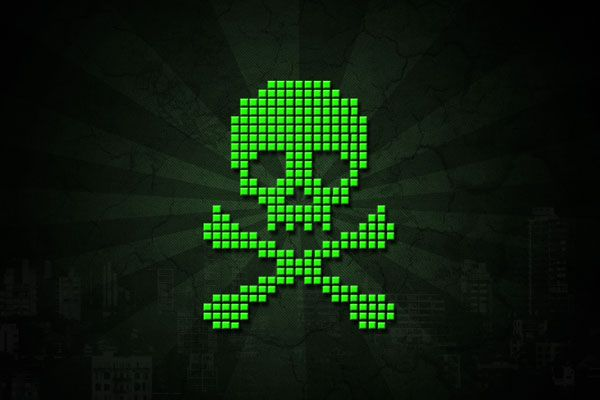 Piracy notices from your ADSL ISP:  Cybersmart has answered questions about why it sends out copyright abuse notices.