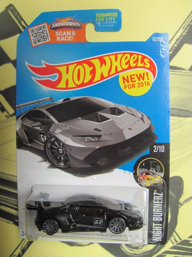 2018 lamborghini zentorno. interesting lamborghini nice awesome 2016 hot wheels custom color lamborghini huracan lp2 super  trofeo black 2017 with 2018 lamborghini zentorno b