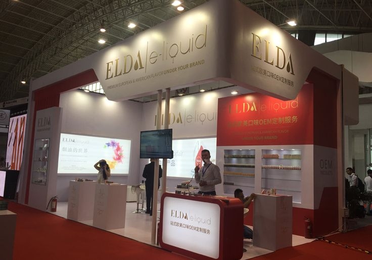 Exhibition Stand Builders In Japan : Best china exhibition stand builder images on pinterest