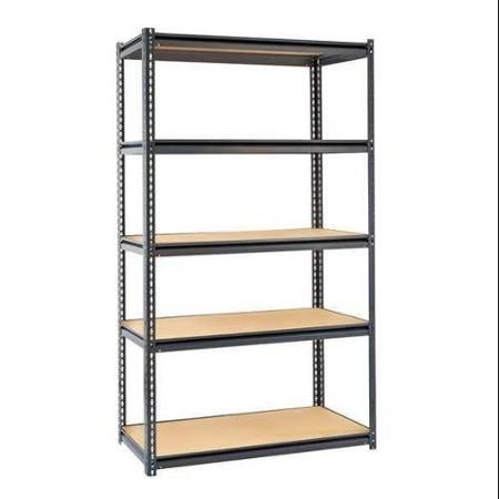 1000 Ideas About Boltless Shelving On Pinterest Pallet Racking Warehouse And Warehouses