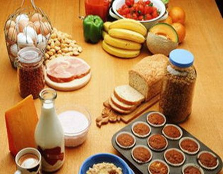 What Are the Supportive Diet for Parkinson Patients