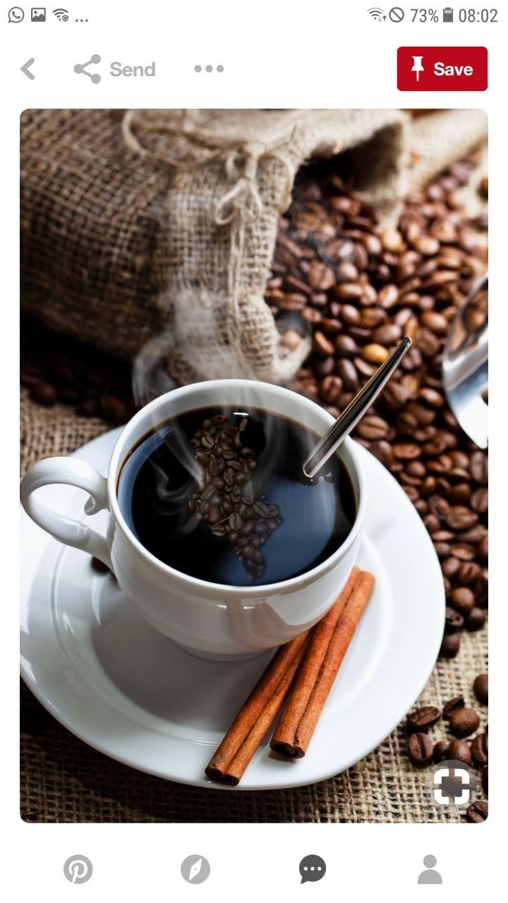 Pin By Daljeet Kaur Jabbal On Etc Coffee Recipes Coffee Cafe Coffee Roasting