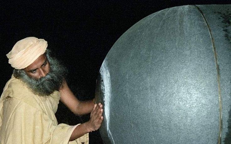 Sadhguru-Mystic-Dhyanalinga-Consecration-05-530-34-e