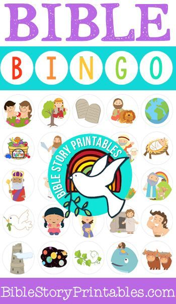 480 best Education and Learning Printables images on Pinterest ...