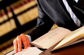 Avvocati Isernia, Avv. Calvanese: Società multidisciplinari: no alla professione for...