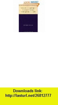 Sc�nes de la vie politique. Lenvers de lhistoire contemporaine. 2. Le d�put� dArcis (French Edition) eBook Honor� de Balzac ,   ,  , ASIN: B005R7QKMS , tutorials , pdf , ebook , torrent , downloads , rapidshare , filesonic , hotfile , megaupload , fileserve