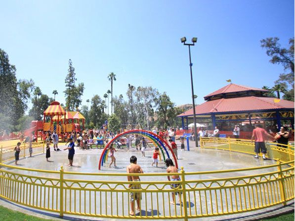 17 best images about pretty parks public places in america on pinterest lakes for Public swimming pools in riverside ca