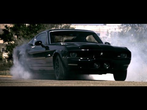 EQUUS, Luxury American Muscle cars Rule... Nuff Said!