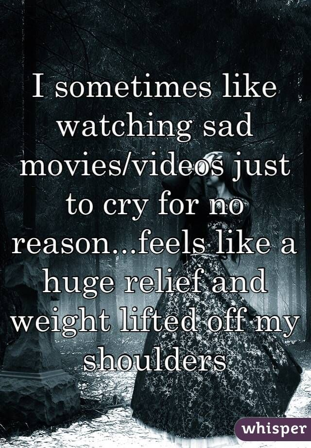 the 25 best sad movies ideas on pinterest new movies 2014 amazing movies to watch and good. Black Bedroom Furniture Sets. Home Design Ideas