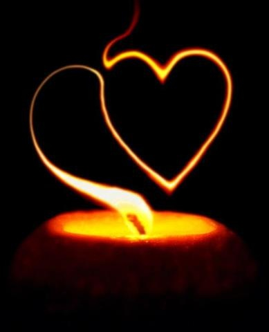 234 Best Flames Fire Passion Images On Pinterest