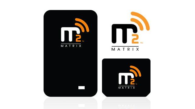 Matrix2 mod de skadelige mobilstråler. Læs mere via linket