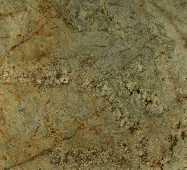 ... Granite Counters, Granite Countertops, Installation, Custom Granite