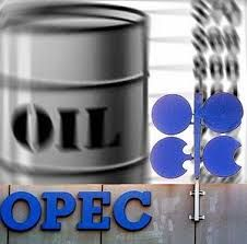 #MARKETS: #Oil surges on #OPEC deal analysts see more upside   December 2 2016 The two-and-a-half-year oil bust could be coming to an end thanks to OPEC. The oil cartel pulled off a surprise agreement snatching victory from the jaws of defeat. The deal calls for collective cuts from 13 members (Indonesia suspended its membership) reducing output by 1.2 million barrels per day to 32.5 mb/d. Also non-OPEC countries will cut output by 600000 barrels per day including 300000 bpd from Russia. The…