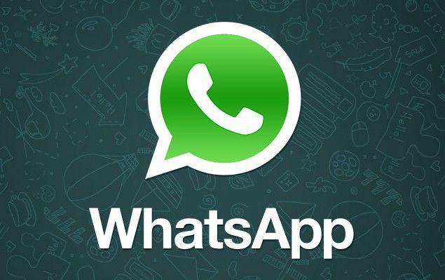 WhatsApp Beta si aggiorna con alcune novità per i gruppi.