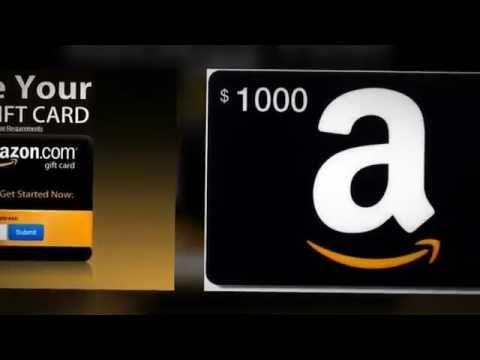 Free amazon codes hackhow to get amazon gift card code gift card free amazon gift card codes 2017 no survey no password httplifewaysvillage fandeluxe Gallery