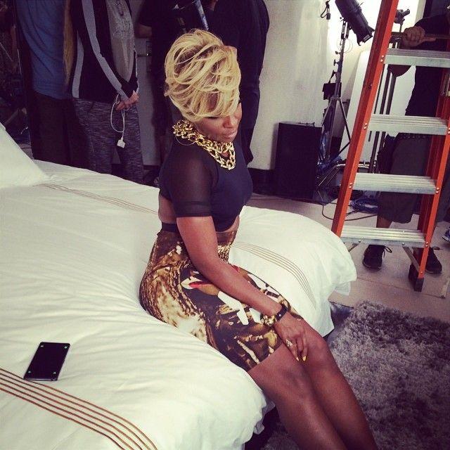 344 Best My Favorite Singer Mary J. Blige Images On
