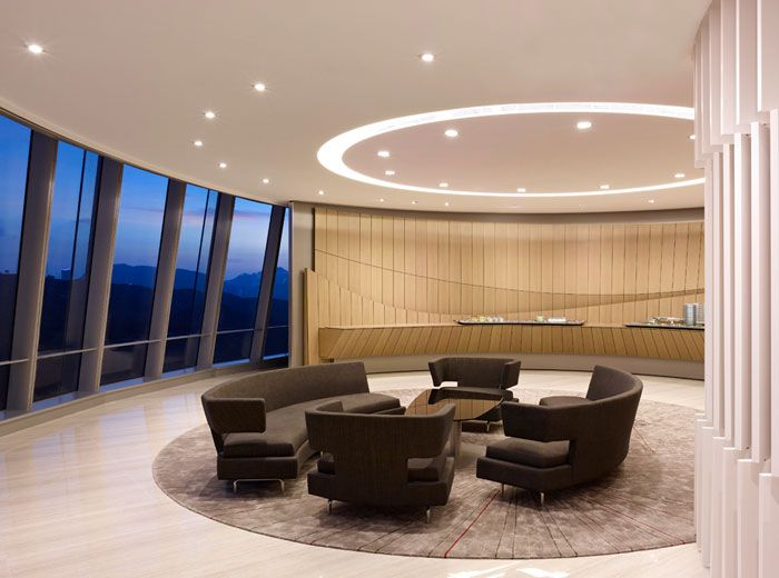 Rb Furniture Property Home Design Ideas Amazing Rb Furniture Property