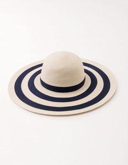 Sun Hat Boden