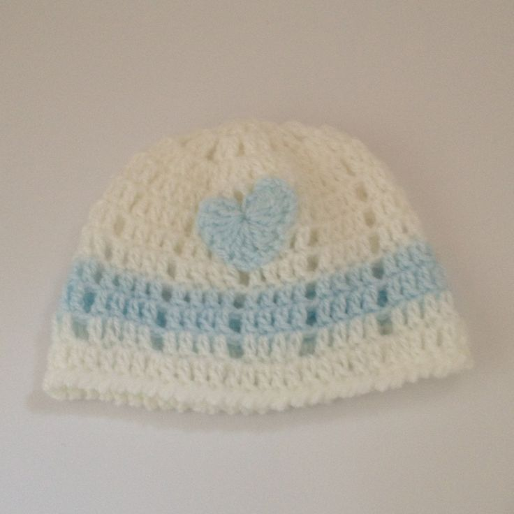 Crochet beanie, winter hat, vintage style, baby beanie, hats and cap, beanies, cloche hat, winter fashion, newborn hat, kidswear, infant by CreatedForYouAndMe on Etsy