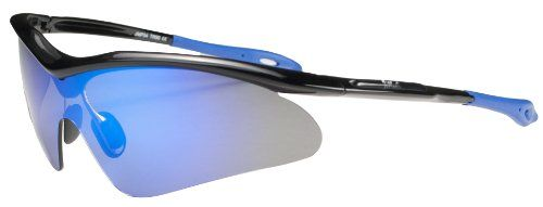 JiMarti Polarized Sport Wrap JMP04 Sunglasses UV400 Unbreakable Protection for Cycling, Ski or Golf (Black & Blue Revo, Mirror) JiMarti,http://www.amazon.com/dp/B007FJSKRE/ref=cm_sw_r_pi_dp_UKcCtb0SQAGK5KHC