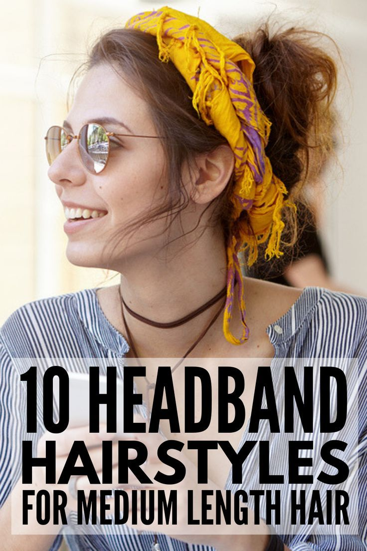 22++ Second day hairstyles for medium length hair inspirations
