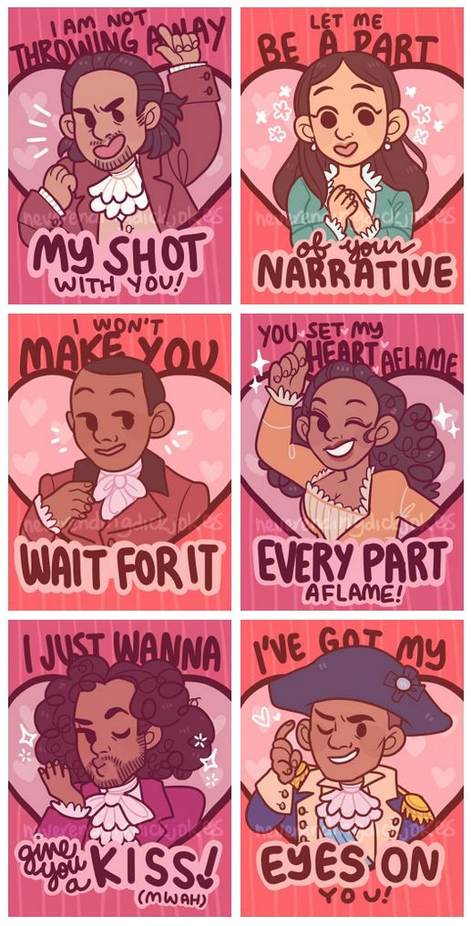 valentine's day rap for her