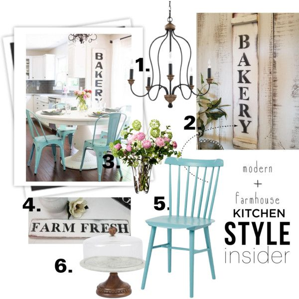 Joanna Gaines Style Decor/ Magnolia Home/Kitchen Signs/Bakery styled kitchen! SIX FARMHOUSE MUST HAVES! Get this awesome handmade, hand painted 'BAKERY'sign for $26. https://www.etsy.com/listing/513452432/bakery-signbakery-decorkitchen-signfixer?ref=shop_home_active_13