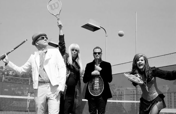 147 best The B-52's images on Pinterest
