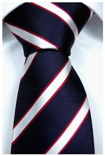Be Cool like Don Draper. Wear a #cool striped & slim tie. This tie is called Glen and is made by Tieroom for Groomingbox.com - Mad Men edition.   #tie #TieRoom #fashion #mensfashion #fashionaccessories #apparels #apparel #malefashion #accessories #style #elegant #gentleman #onlyformen #groomingbox #madmen #menswear #mensstyle #stockholm #sweden #subscription #subscriptionbox #slimtie #striped