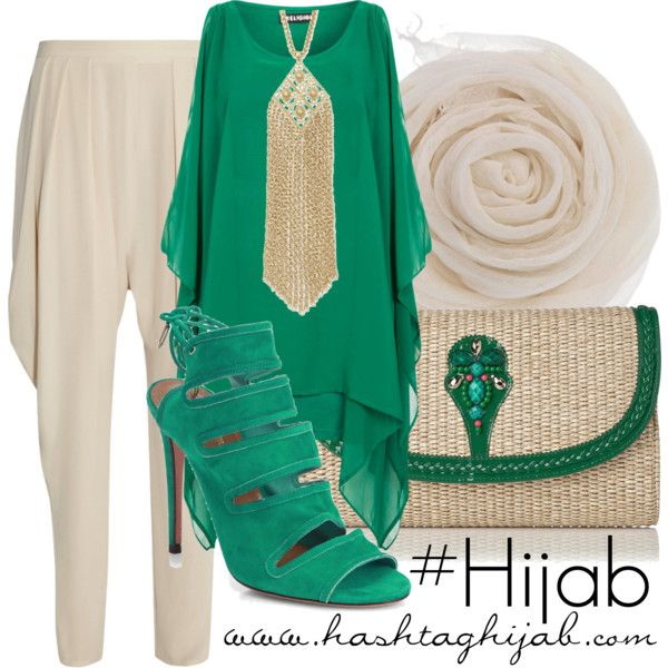 """""""Hashtag Hijab Outfit #337"""" by hashtaghijab on Polyvore"""