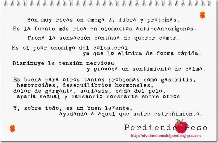 Propiedades de las semillas de lino  http://olvidandomedelpeso.blogspot.com.es/2014/07/copa-de-yogur-de-fresa-cerezas-y.html