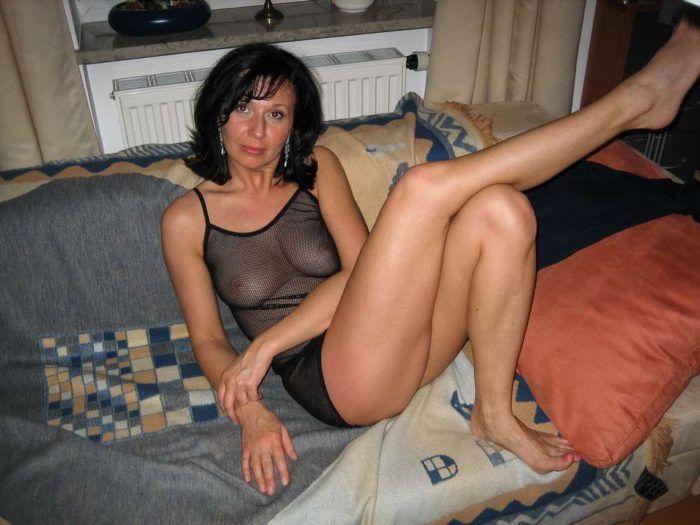jeune se tape une milf actrice porno tiffany mynx