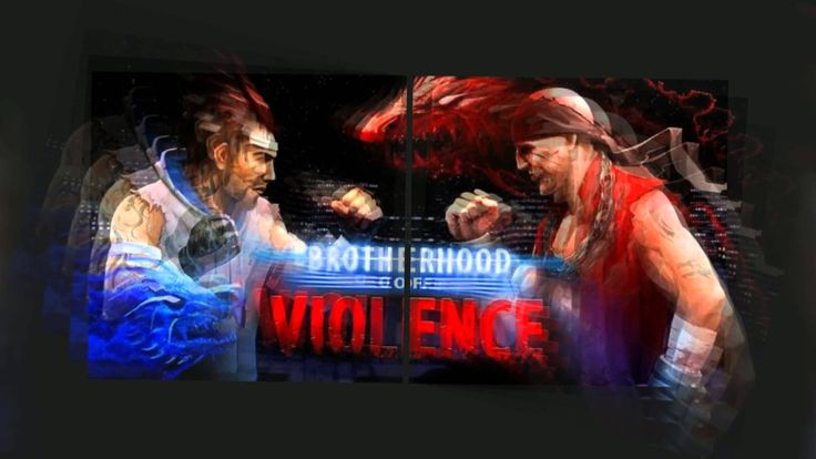 Another type of boxing online games people really like are referred to as themed games. This is where one of the two formats above is mixed with a creative perspective of some point to make it more fun. More details on:- http://SPortygamesHub.COm/bOxing-games/