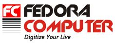 Fedora Computer Help You in Photography, Make Training and Education About All of Computer, and Supply Hardware Computer and Accesories