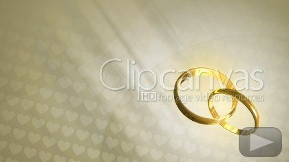 Check out this Wedding Marriage Love Animation HD Stock Footage Clip. Static shot made in artificial lighting. Close-up. 2010-07-31.