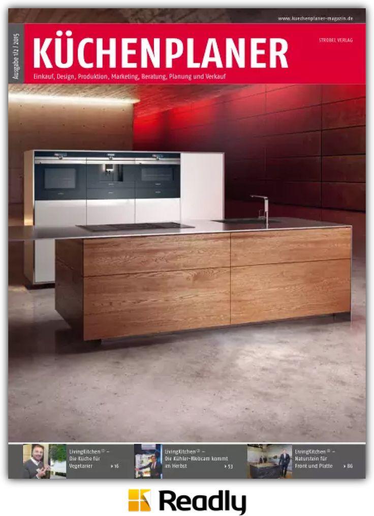 küchenatlas küchenplaner am besten abbild und ccdcabdefeebed jpg