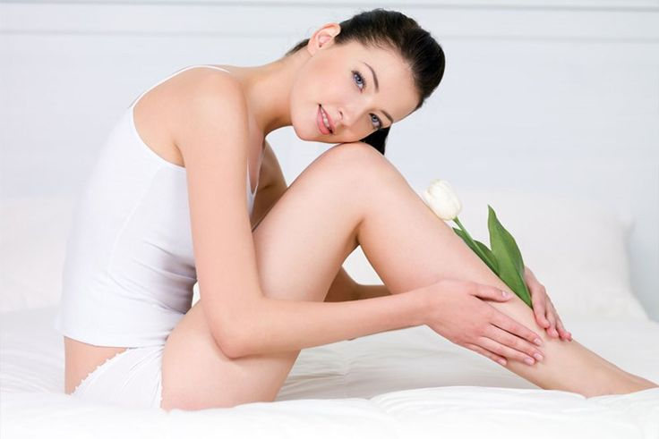 You can remove unwanted hair naturally. Home remedies to remove unwanted hair are as follows
