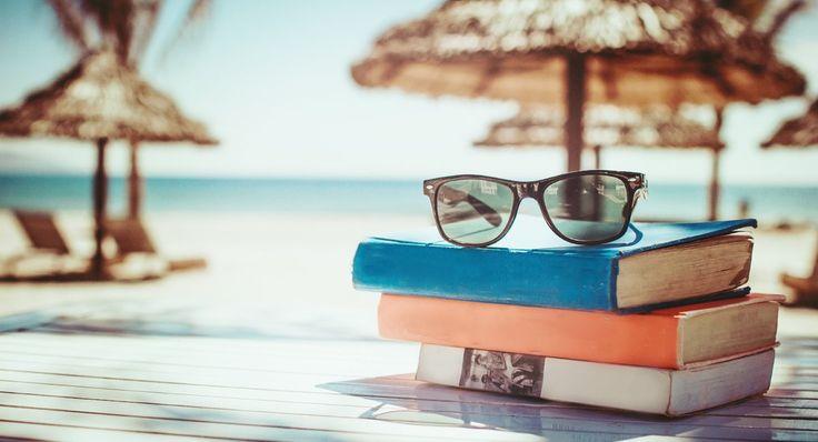 Libri gialli da leggere sotto l'ombrellone #EnricoRuggieri, #Lettura, #Libri, #LibriDaLeggereSottoLOmbrellone, #LibriGialli, #Mare, #NonSiPuòMorireLaNotteDiNatale, #Relax, #Spiaggia http://life.cudriec.com/?p=1180