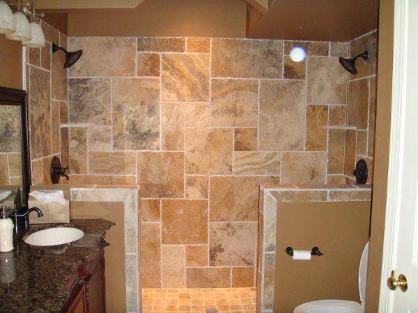Travertine Bathrooms Pictures 35 best travertine bathrooms images on pinterest | bathrooms