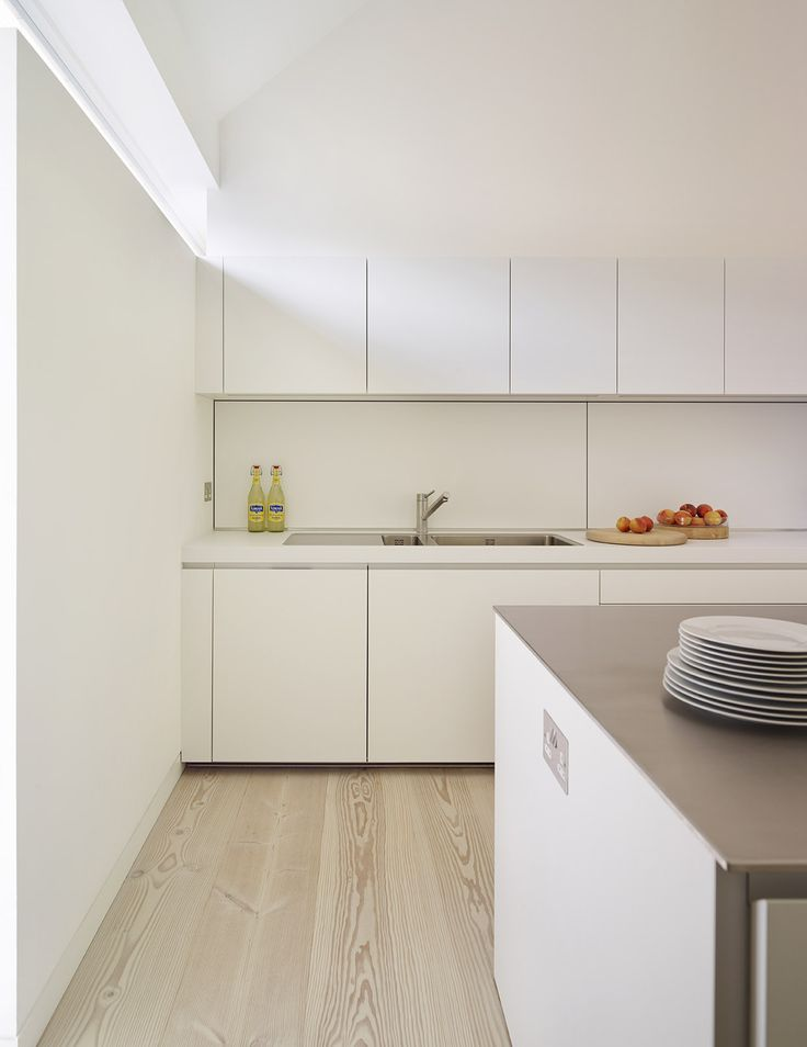 22 Best B1 Bulthaup By Kitchen Architecture Images On