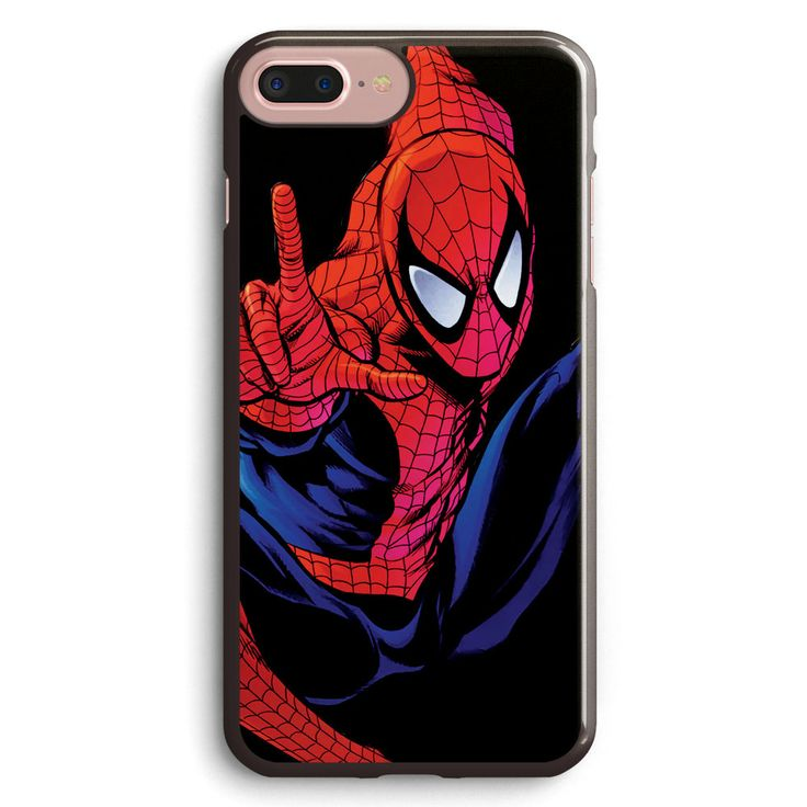 84512642ce54e 49 best iphone images on Pinterest   Capa iphone 7, Cases para ...